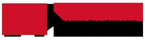 TPZ Hildesheim Logo