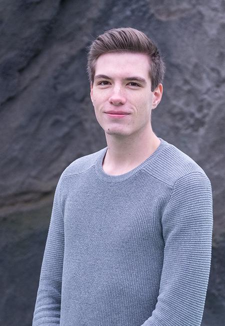 Christoph Beinker
