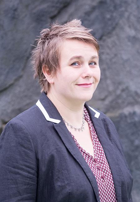 Katrin Löwensprung