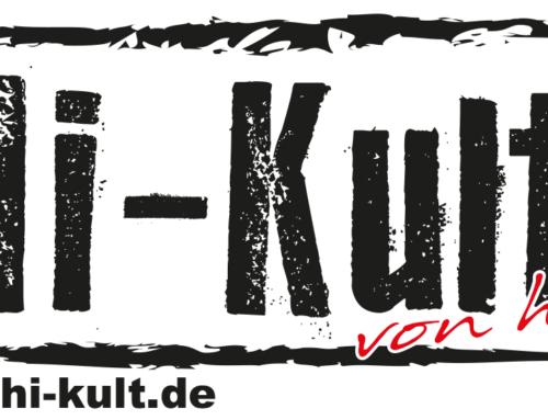 Hi-Kult!